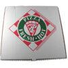 "Pizza Box 16"""