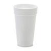 Cup 20 oz. Tall Big Drink