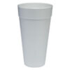 Cup 24 oz. Space Saver