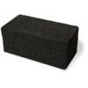 Grill Bricks 8x4x4