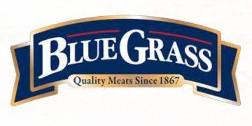 bluegrass-logo