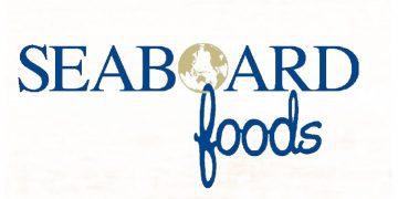 seaboard-logo