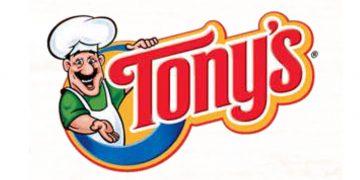 tonys-logo
