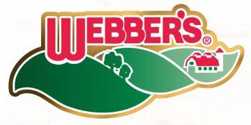 webber-logo